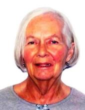Brenda M. Nickerson