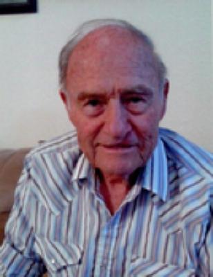 Adrian Glen Briscoe