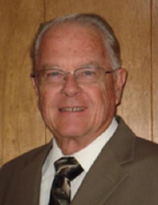 Eldon Nye