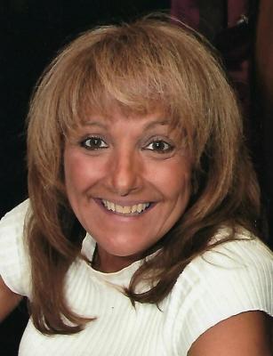 Anne Marie Delio