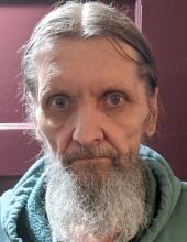 Alexander Gubanov