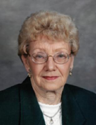 Jeanette Helen Hendricks