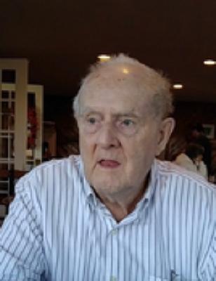 Guy C. Perron