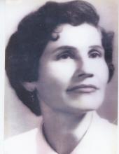 Photo of Virginia Pena