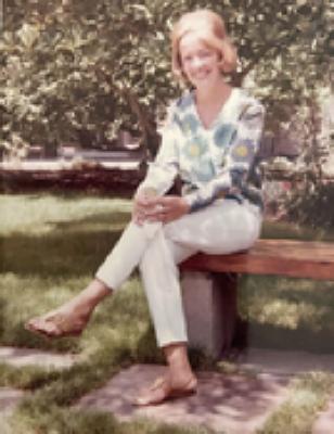 Susan Elizabeth Bastianelli