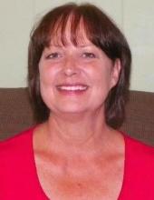 Rita Sue Adcock