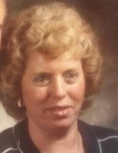 Joanna Tuttle