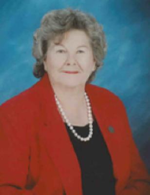 Nancy Marie McKay