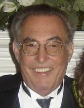 Photo of John Longano