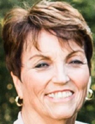 Wanda Darlene Bowen
