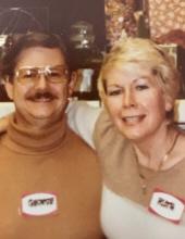 George D. Colip Obituary