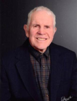 Kenneth Eugene Weis