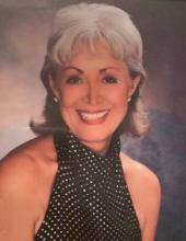 Photo of Linda Ronk
