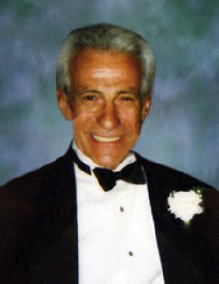 John J. Ruliera