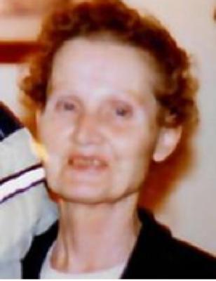Ethel L. Parson