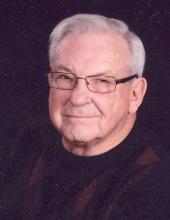 Peter W. Boettcher