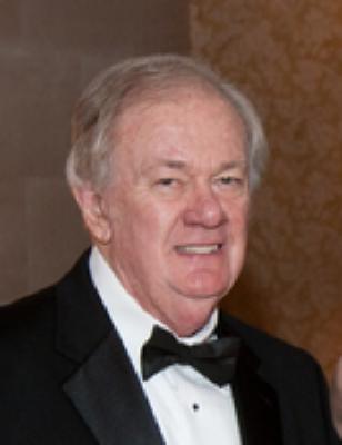 Francis Connor Donovan, Jr. , M.D.