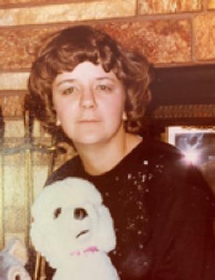 Cindy Michaels