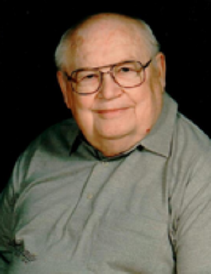 William Wayne Sims