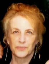 Diane  J.  Maas