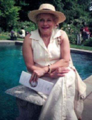 Josephine Berardi
