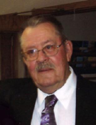 Orlin E. Schanz