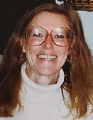 Lorraine E. Anderson-Kirst