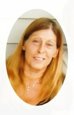 Photo of Linda Lucernoni