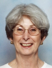 Nancy L. Edwards