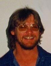 James L. Haire