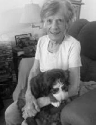 Joyce Dolores Farren