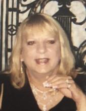 Marilyn C. Ross