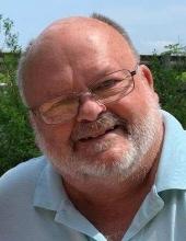 Martin D. Turgeon
