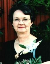 Judy Ann  Smith