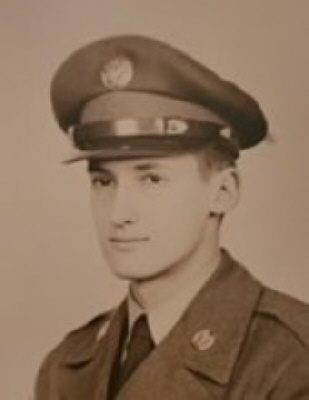William F. Murach