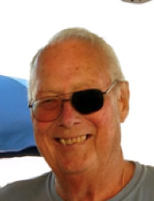 Gerard L. Dierker