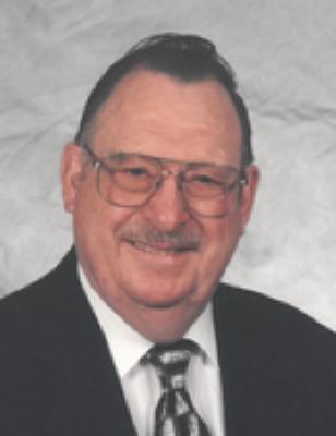 Roland D. Montgomery