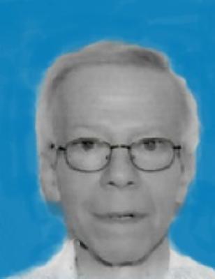 Peter John Testa