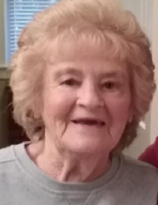 Audrey C. Stein