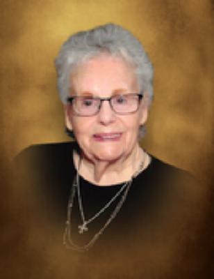 Betty H. Petersen