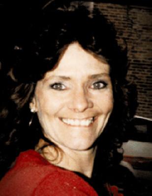 Deanna Vee Sundstrom