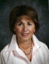 Barbara Levin