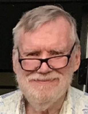 John Moreland Dunford Jr.