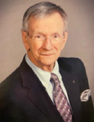 Joseph F. Ambrose, Sr.