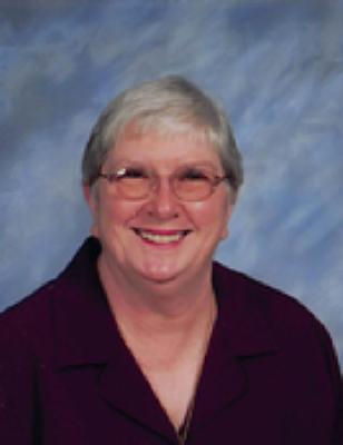 Loretta Jane V Fontenot Obituary