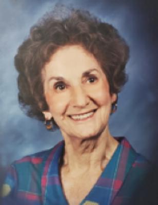 Louise M. Sobina