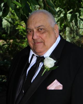 Richard A. Venturino