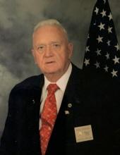 Chuck Roydhouse