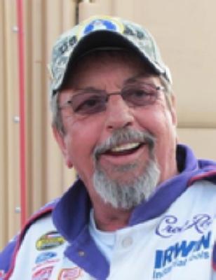 Wayne Philip Huft