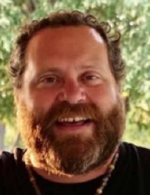 Gregory John White